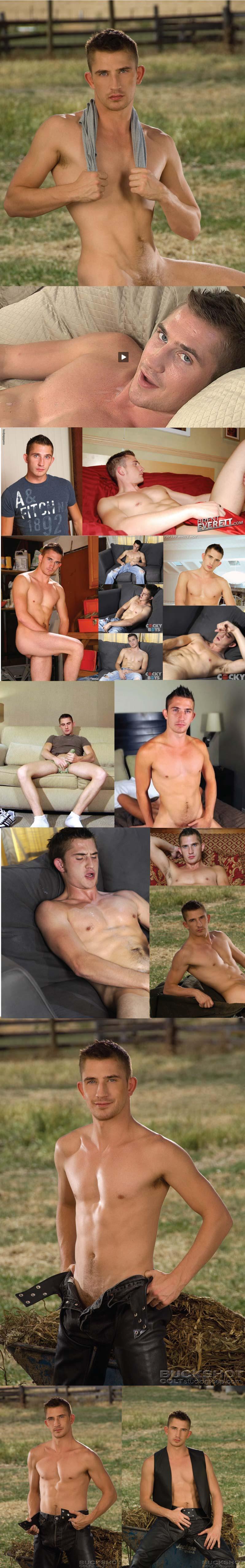 Actor Porno Connor Co fluffer: porn actor dayton o'connor | the man crush blog